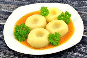 beilagen-kloesse-kartoffeln