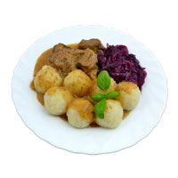 hauptgerischt-fleisch-pierogi