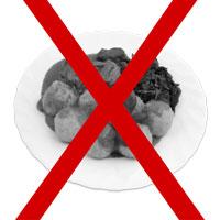 keine-hauptgerischt-fleisch-pierogi